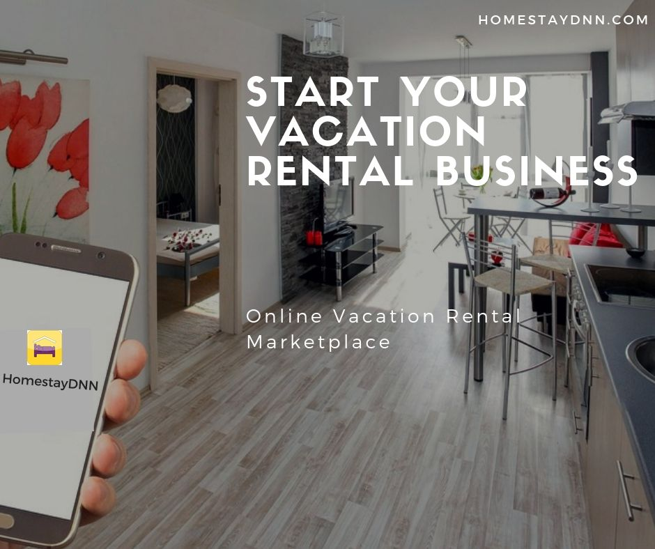 Pin by Pofi Technologies on Airbnb Clone Airbnb Clone