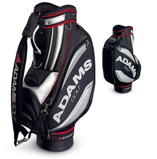 34++ Best golf bag companies info