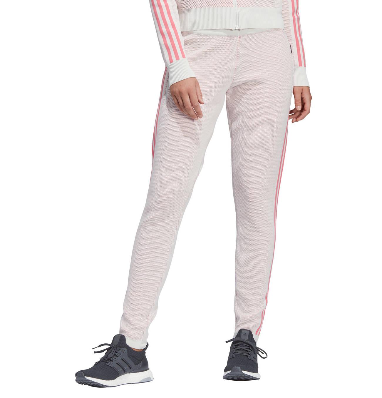 Fitnesshose Günstige Adidas Fitnesshosen online kaufen