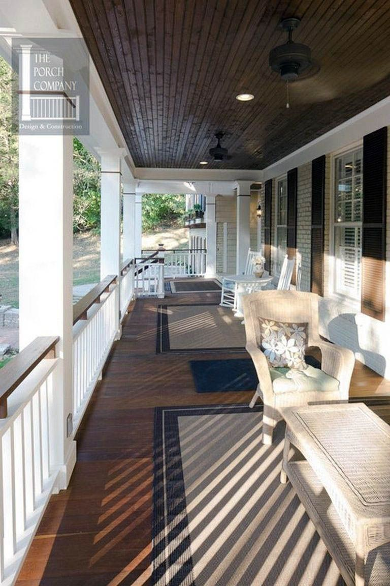 Best So Cool Porch Railing Contractors Near Me That Will Bl*W 400 x 300