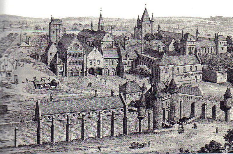 Épinglé sur Paris historique