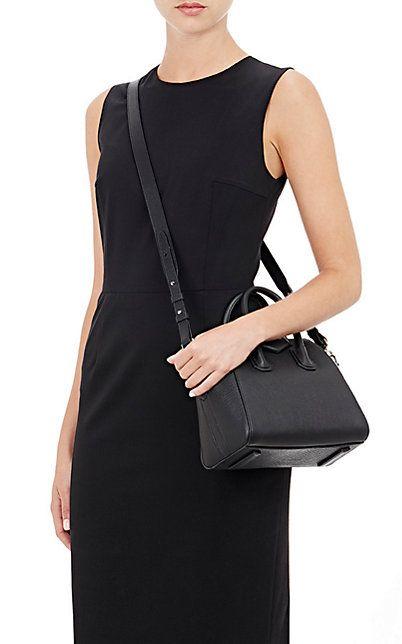 Givenchy Antigona Mini-Duffel - - Barneys.com  ca4a59c55f2e2