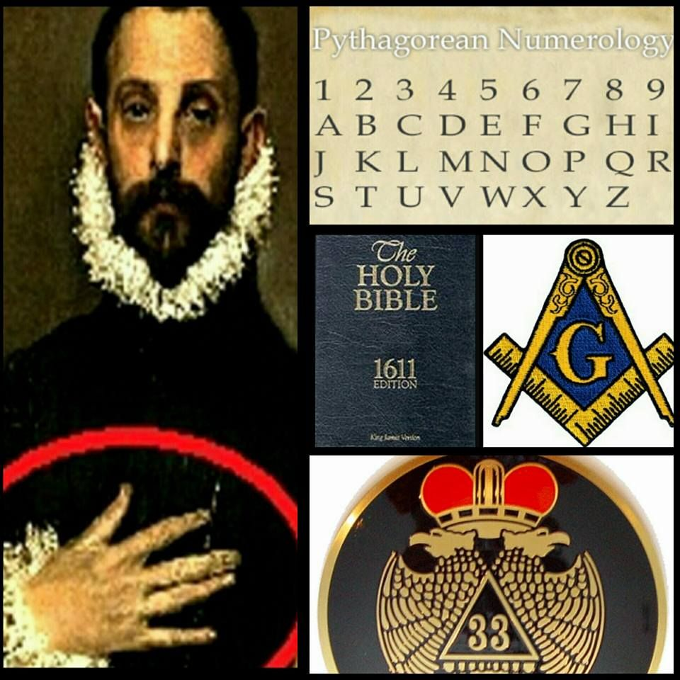 The King James Bible Was Compiled By Freemasons King James Bible Bible King James
