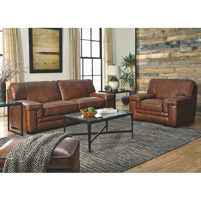 Joy Sleeper Room Furniture Design Leather Living Room