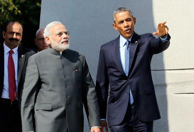 Chief Guest at #India's #RepublicDay Celebrations - #US #President Barack Obama !!! Find out more: http://goo.gl/txgF2v