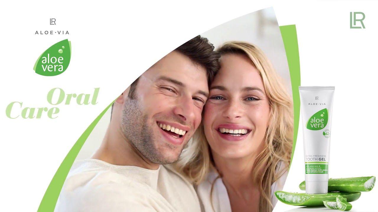 Lr Online Shop Partner Login
