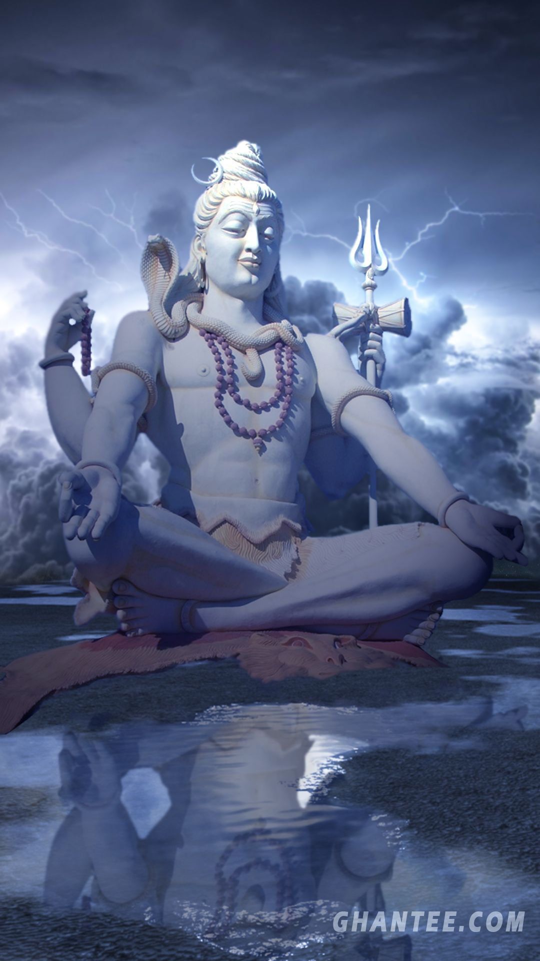 Shiv Hd Wallpaper For Iphone And Android Lord Shiva Hd Images Hd Wallpaper Iphone Lord Shiva Hd Wallpaper