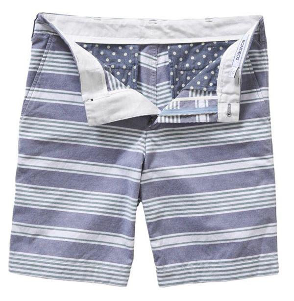 1000  images about MENS PANTS on Pinterest | Bermudas, Trousers ...