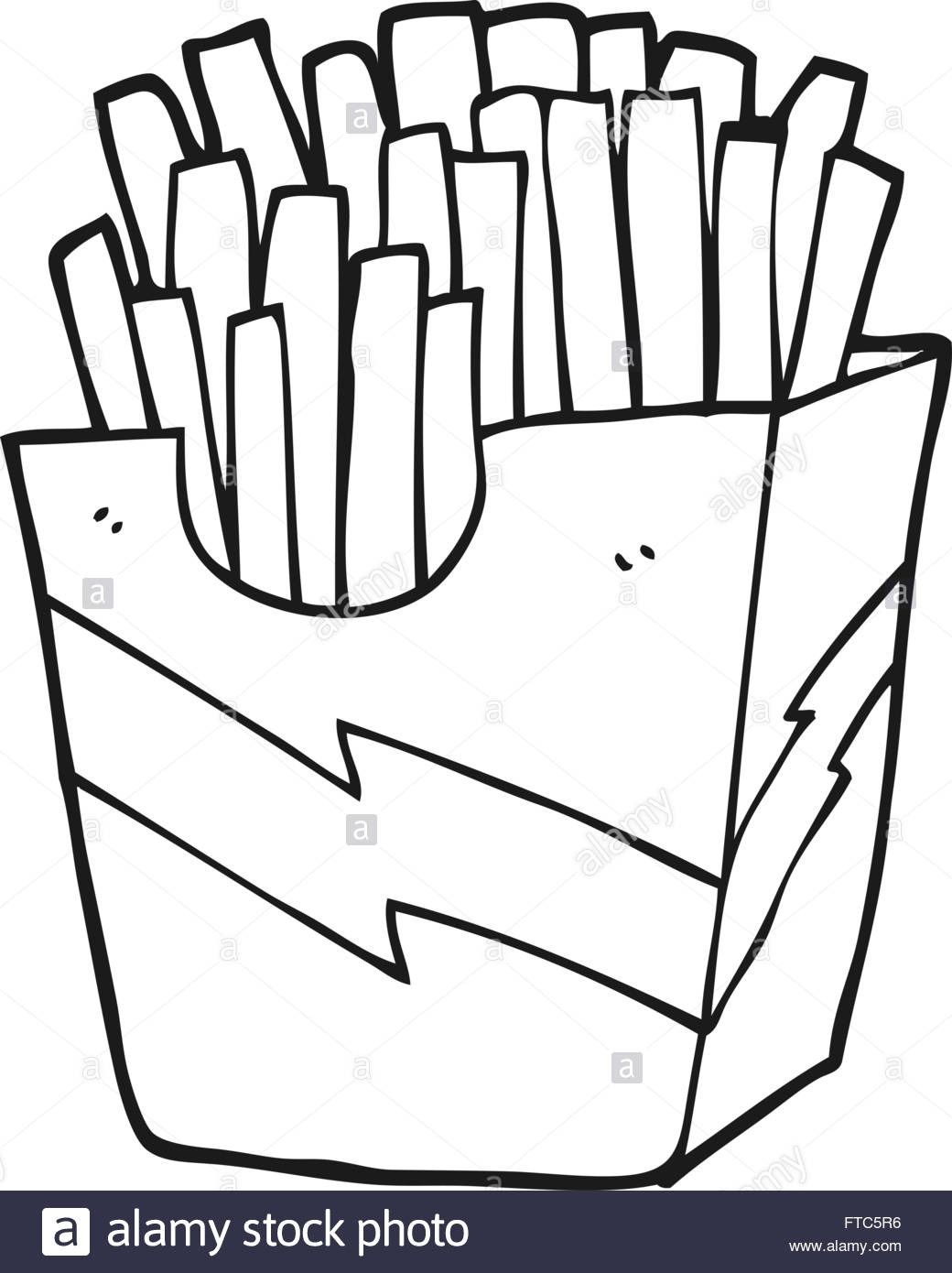Hamburger Coloring Page Coloring Pages Coloring Sheets Stunning