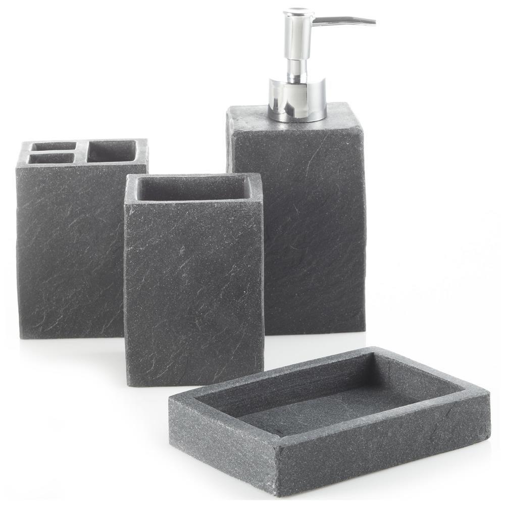 Accessoire Salle De Bain Bouclair ~ accessoires tendances de salle de bain bouclair d corations