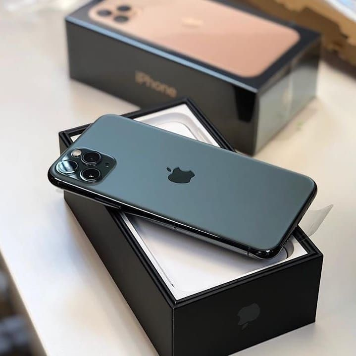 IPhone 11... Win a brand newiPhone XIEnter our time