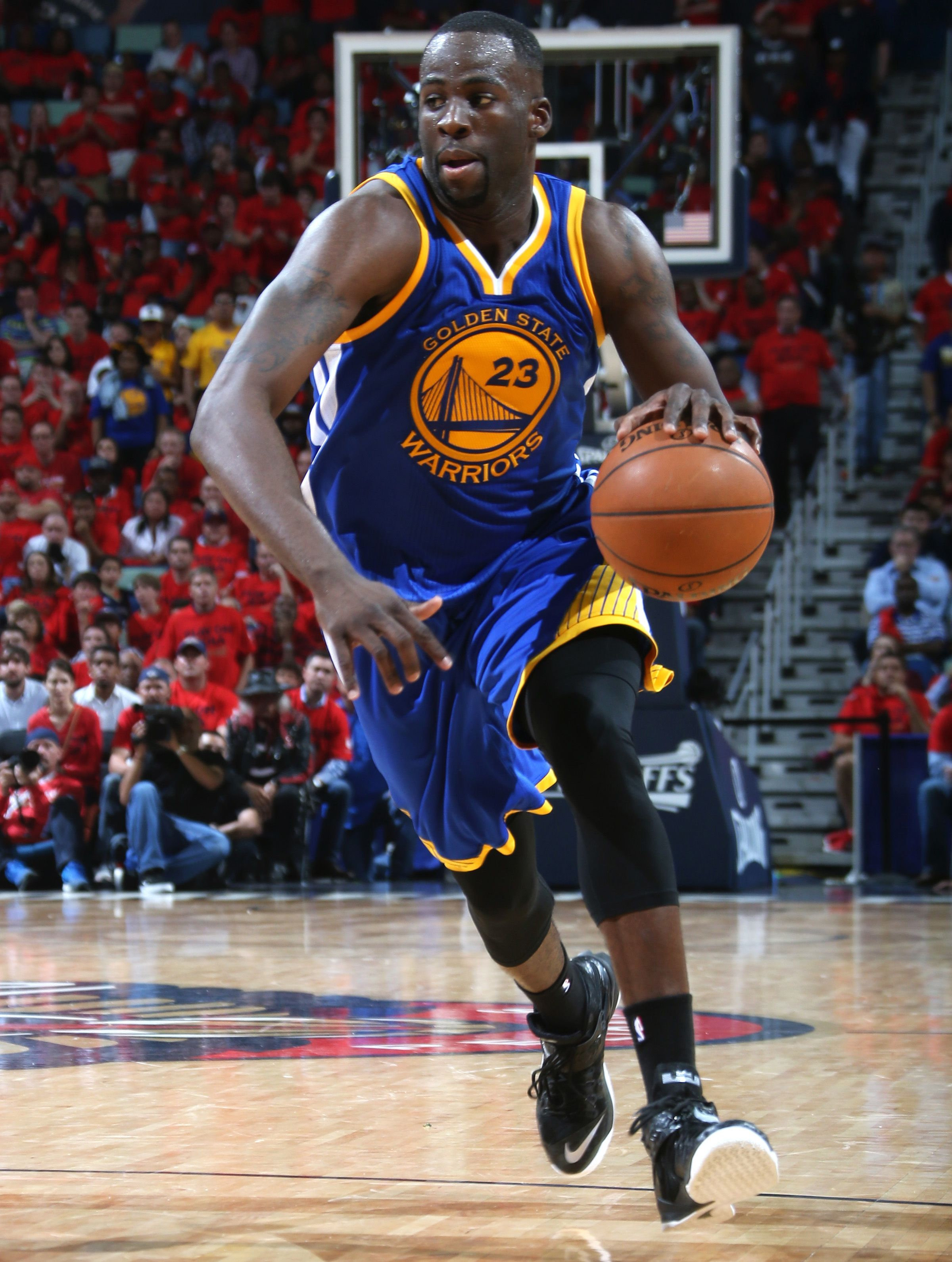 Draymond Green Wallpapers High Resolution And Quality Download Draymond Green Sports Hero Basketball