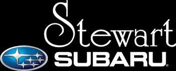 The Best Stewart Subaru