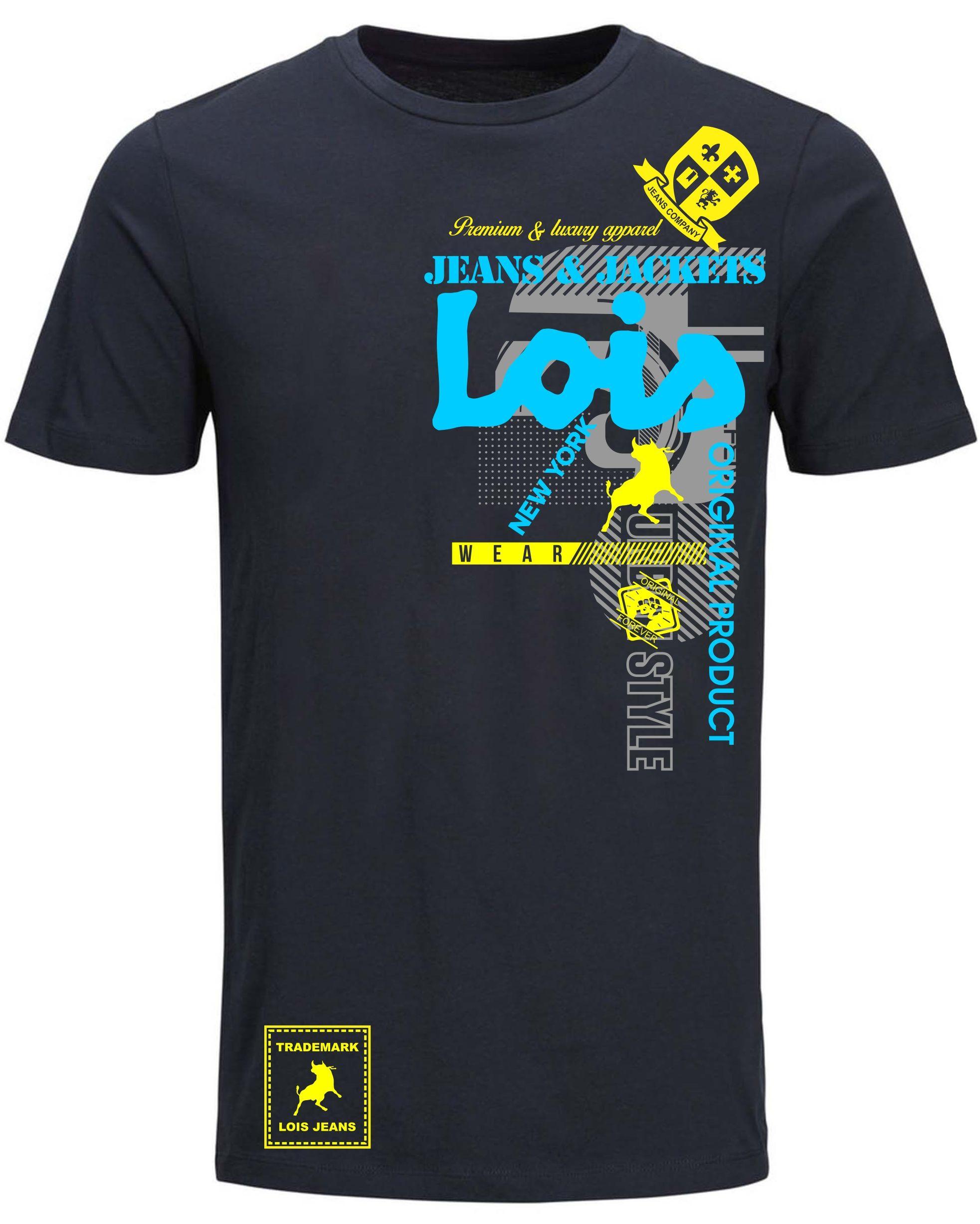 202eac179  levis  lois  nike  adidas  guess  DC  converse  tees  tshirt  fashion   fashion2018  menstees