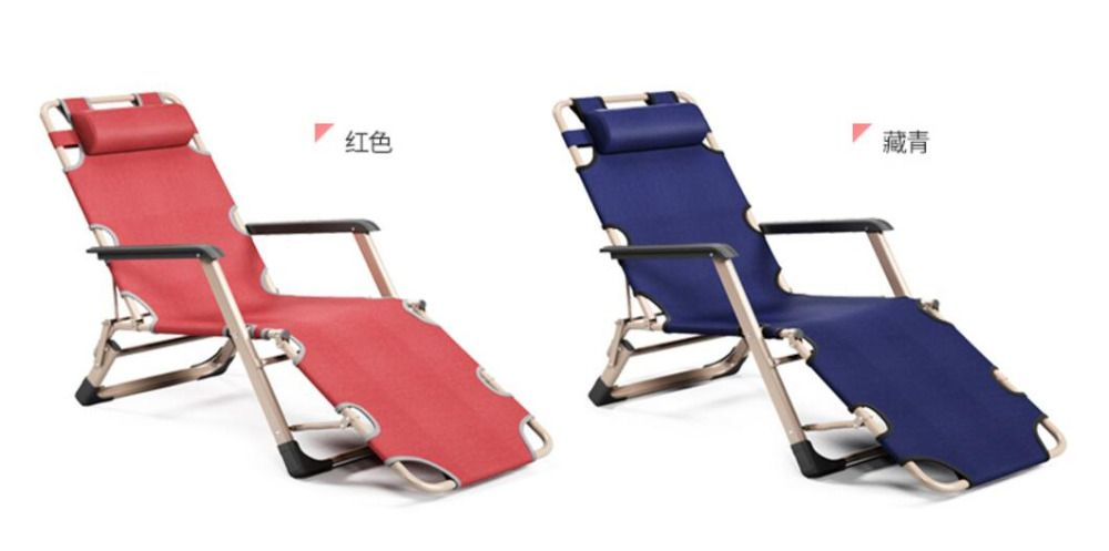 Enjoyable 178 66 25Cm High Quality Multipurpose Comfortable Folding Creativecarmelina Interior Chair Design Creativecarmelinacom