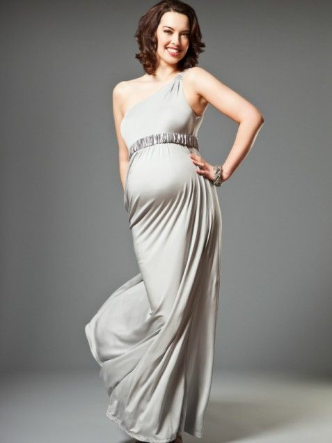 17 Best images about Maternity dresses on Pinterest  Formal ...