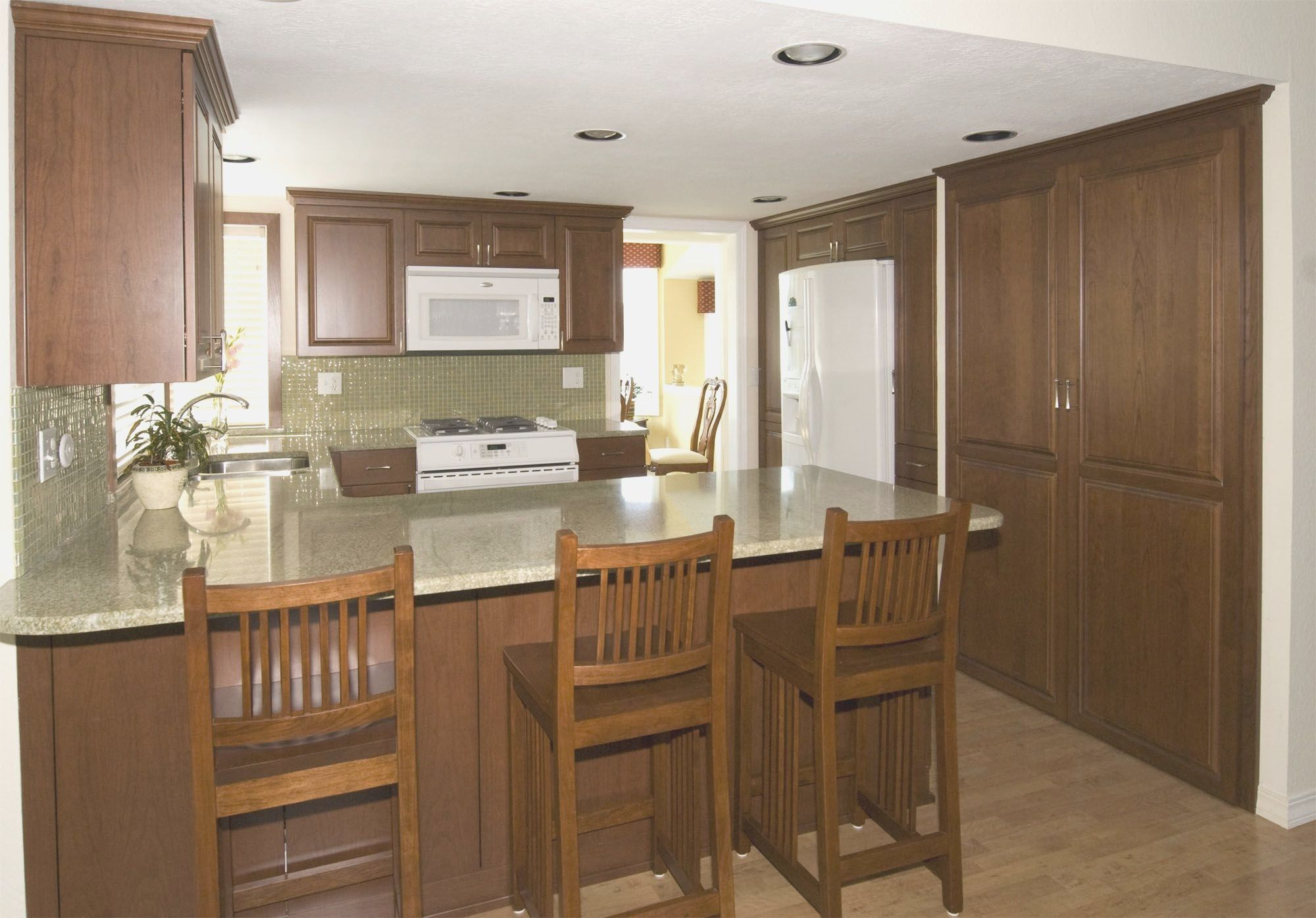 Kitchen Cabinets Fairfield County Ct Kitchen Cabinet