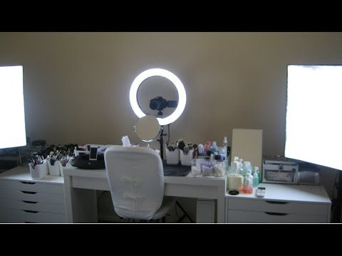 to help for lighting perfectly best blog application content perfect tips apply makeup you
