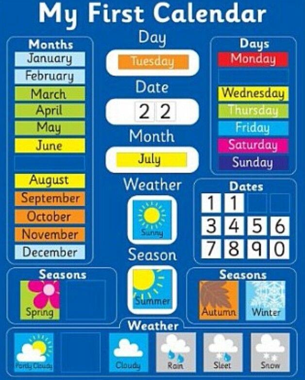 Dating datum Calculator