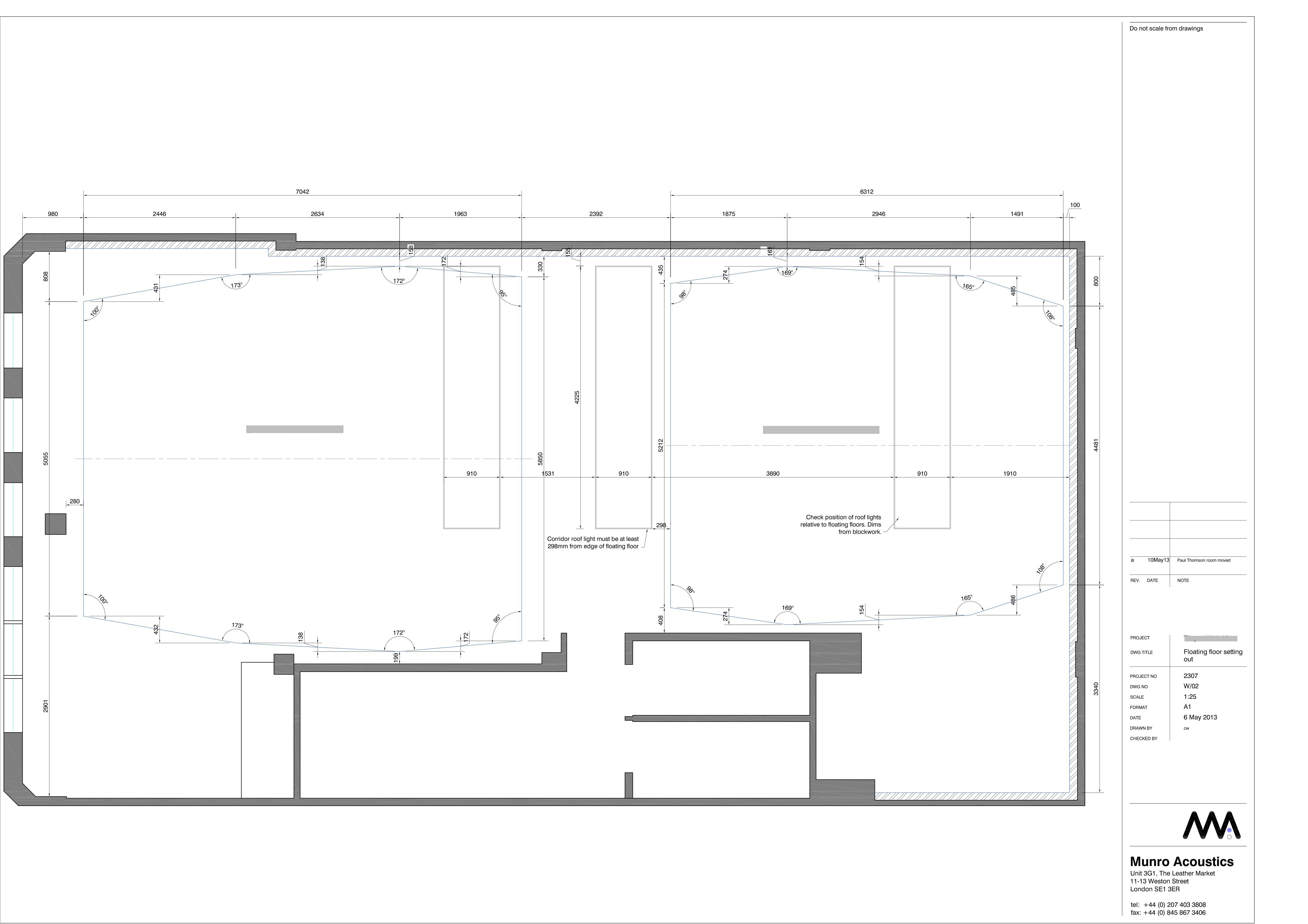 Fine 17 Best Images About Building A Recording Studio On Pinterest Largest Home Design Picture Inspirations Pitcheantrous