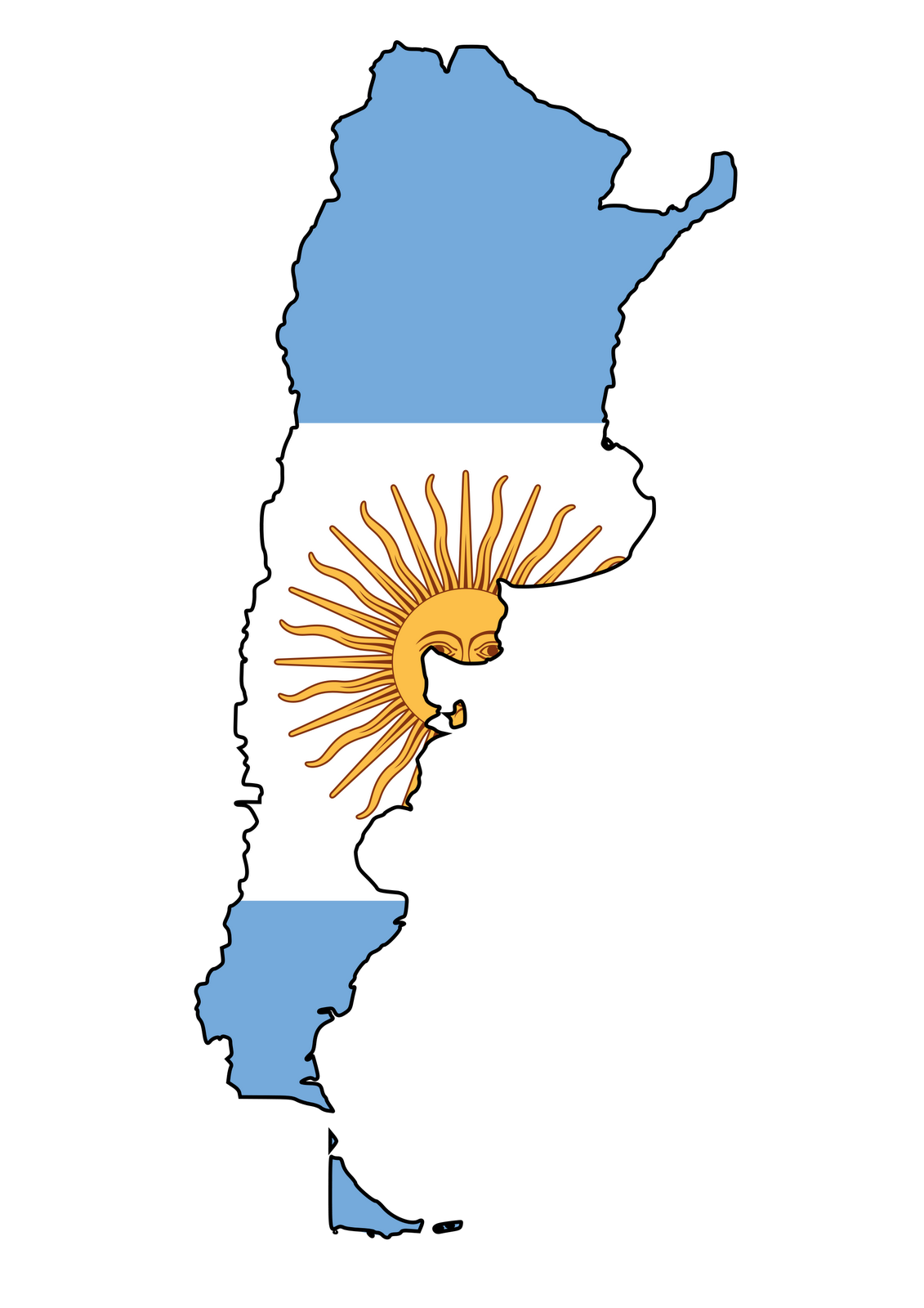 Argentina Http 3 Bp Blogspot Com Cazgiqhxyls Tf6ra6nrr8i