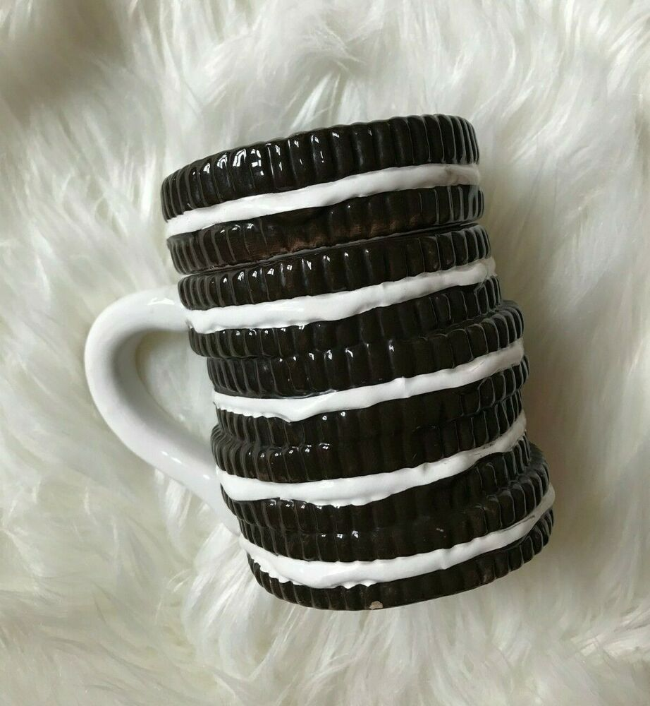 View Hot Chocolate Mugs With Lids