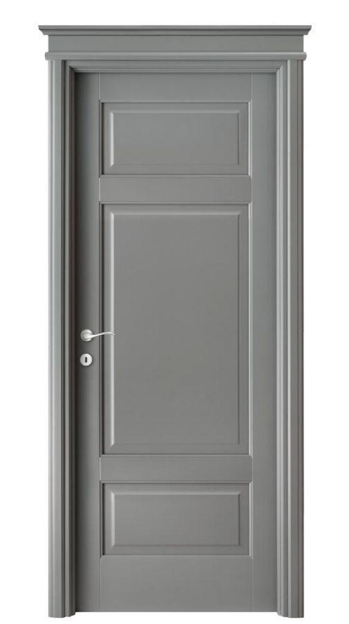 Classic doors EKO-DAR