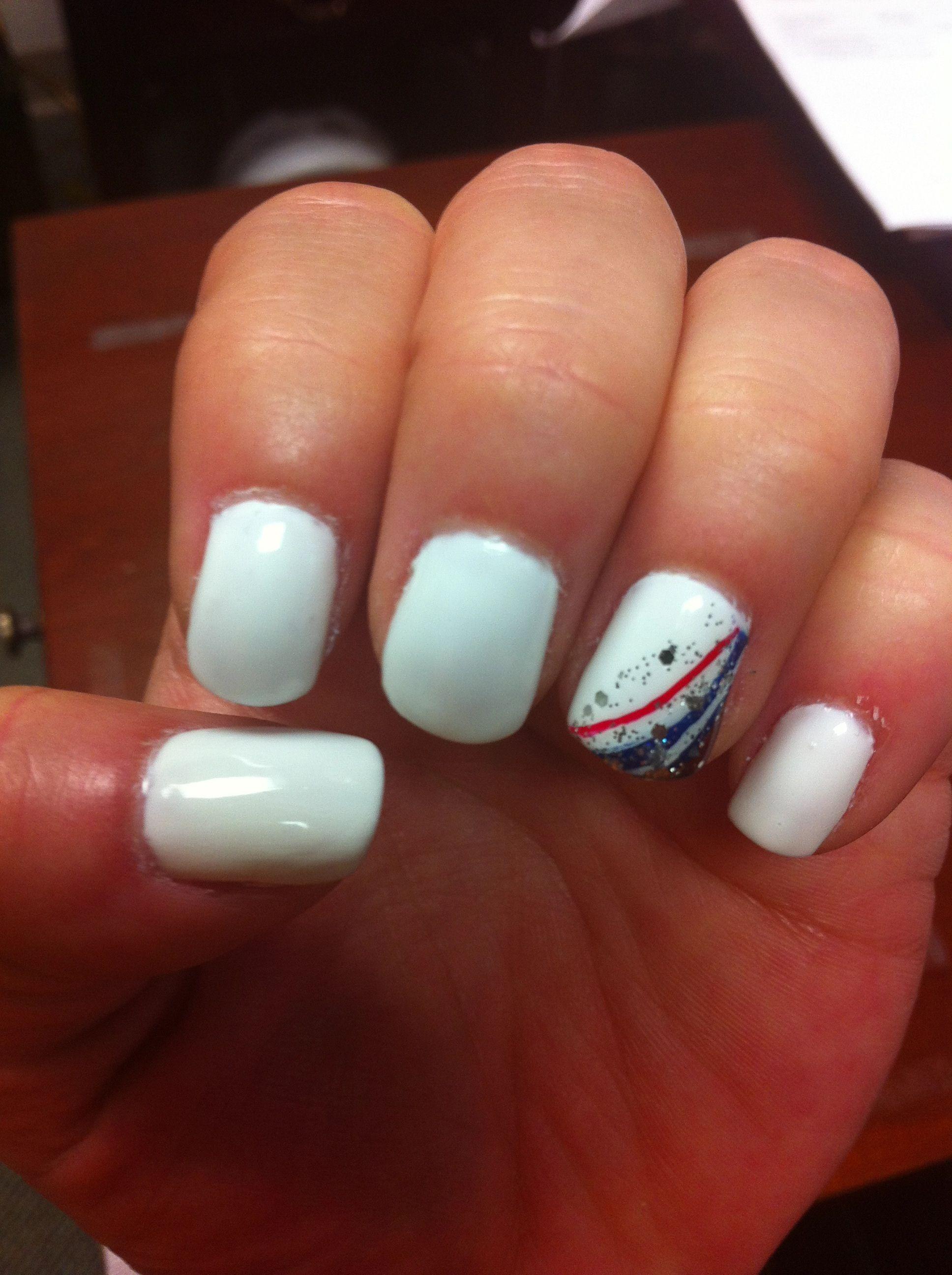Pin by Melissa on Nails | Gel nail art designs, Pink