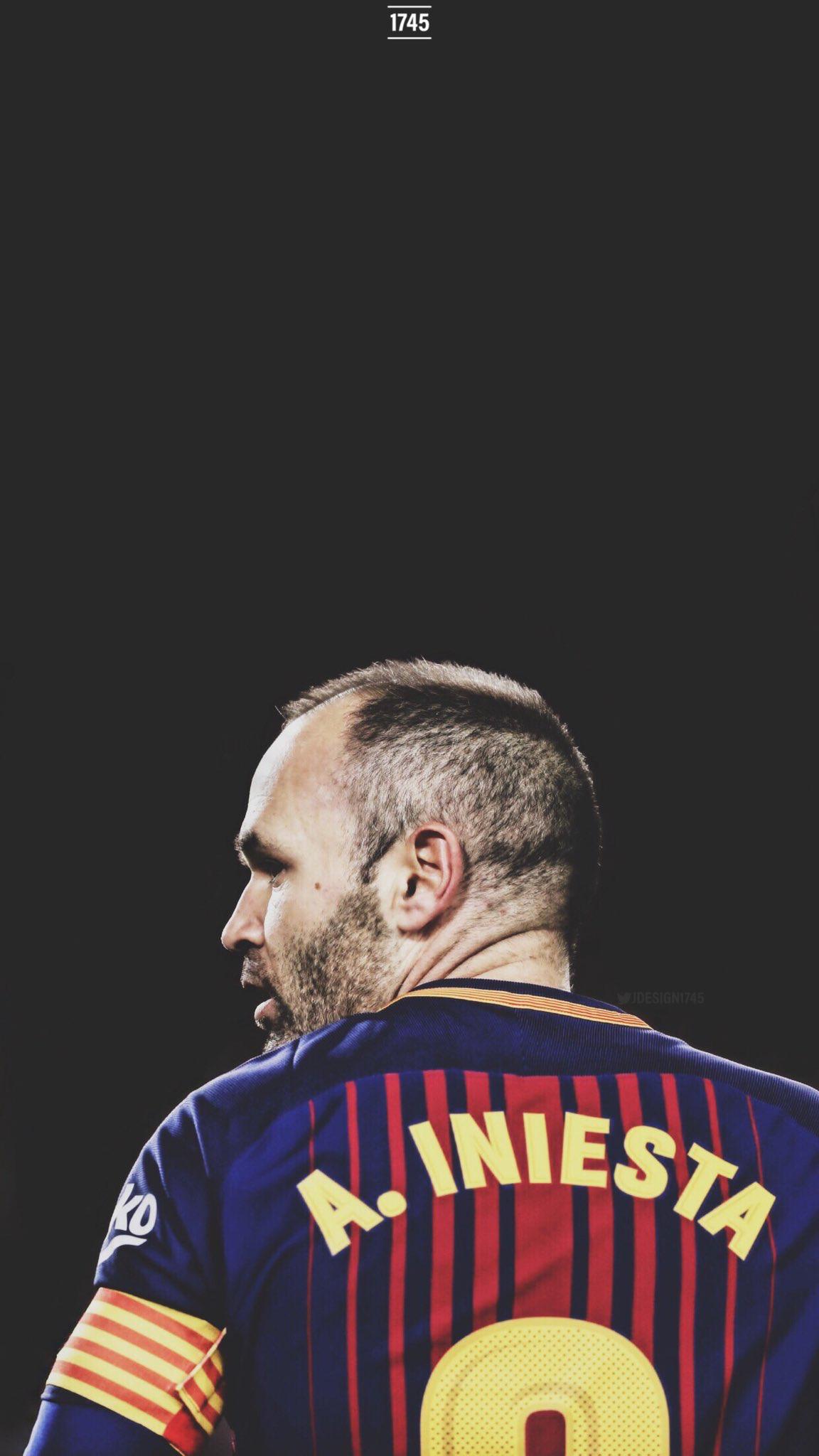20.05.2018, Barselona, İspaniya/ Həmin gün Real Sociedad ...