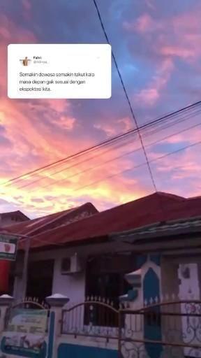 Video Pin Oleh Nadya Kinanti Di Monsta X Di 2020 Fotografi Perjalanan Fotografi Hujan Kutipan Musik