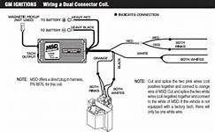 Gm Hei Distributor Wiring Diagram On Ignition Gm Get Free Image Diagram Ignition Coil Wire