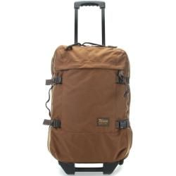 Photo of Filson Dryden roller travel bag light brown 55 cm Filson