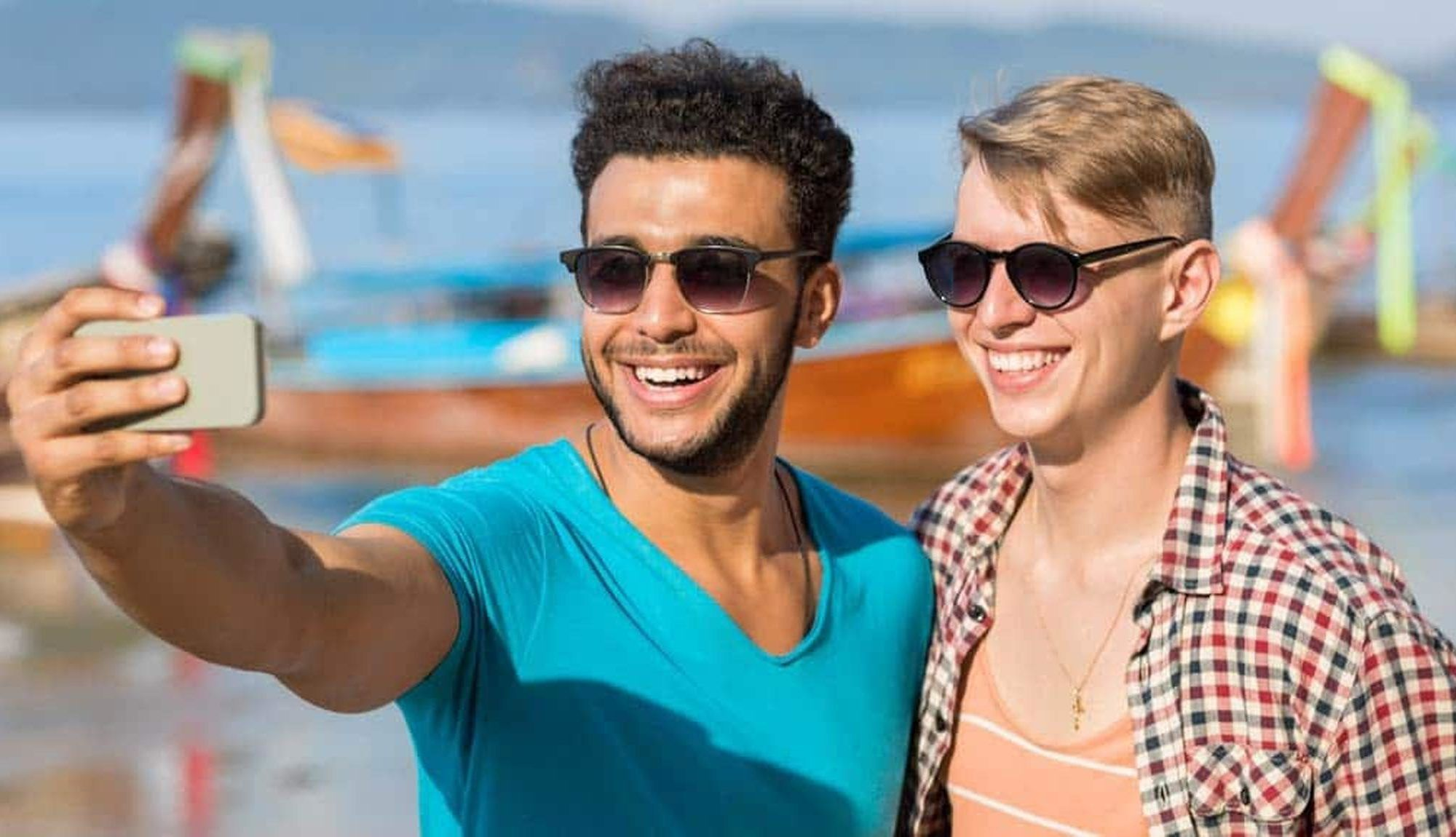 Latest free online dating sites for bikers