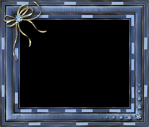 إطارات شهادات تفوق اروع وأجمل إطارات شهادات النجاح إطارات جاهزة للشهادات التفوق Box Picture Frames Frame Clipart Frame