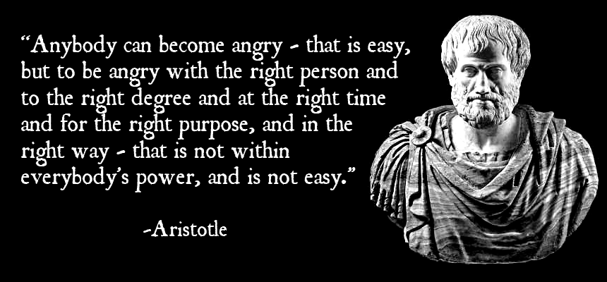 Inspirational Quotes Aristotle By Ibbds: Aristotle Quotes, Quotes