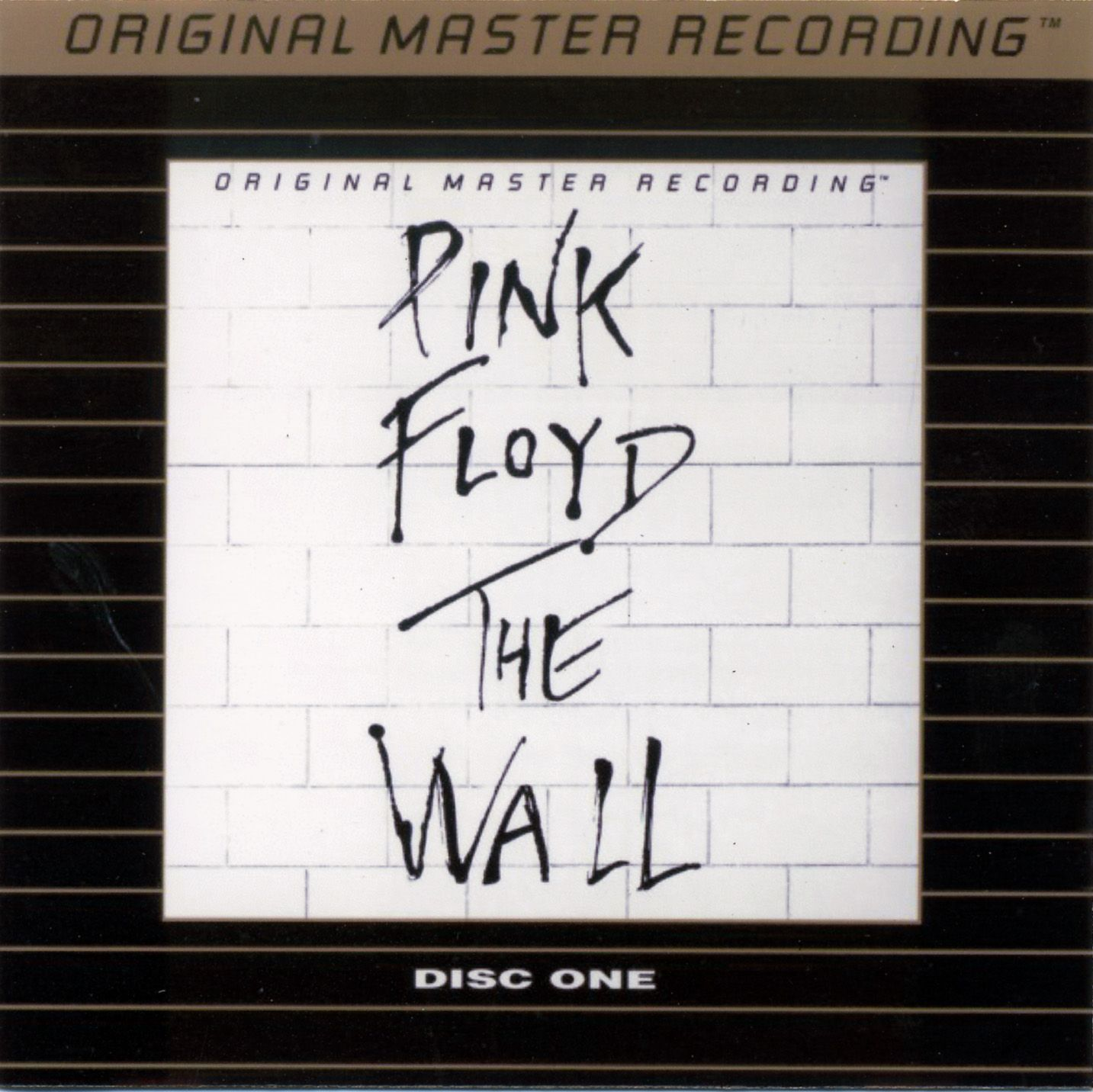 pink floyd the wall brick in the wall wall floyd on pink floyd the wall id=20365