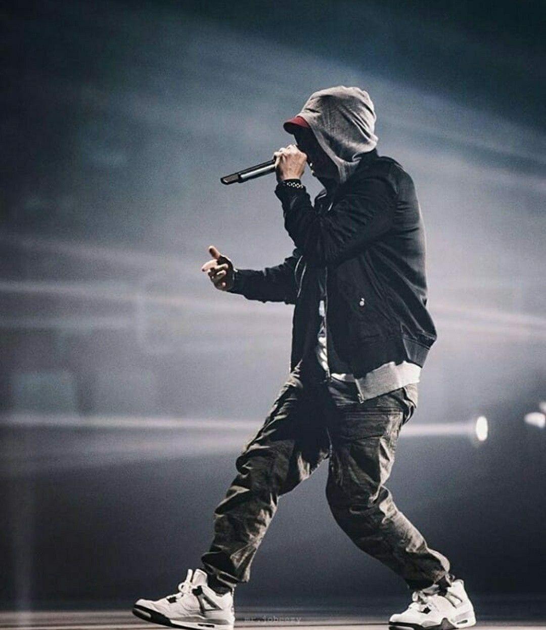 Pin by Suma on EMINƎM♥️ Eminem rap, Eminem style, Eminem
