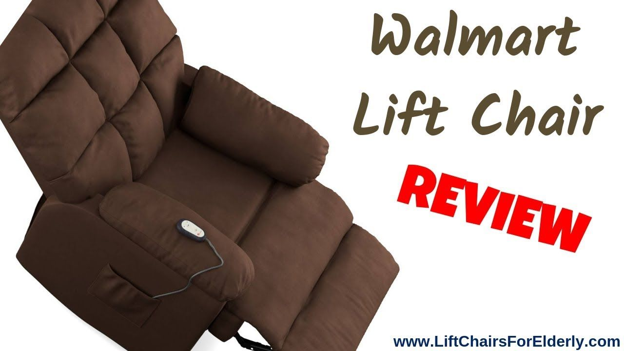Walmart Lift Chair Review Lift Chairs For Elderly Chair Wall
