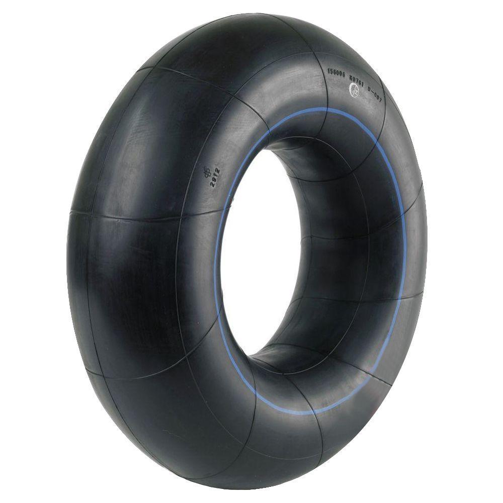 Martin Wheel 15x600 6 Tr13 Inner Tube T606 13pro Inner Tubes Butyl Rubber Tube