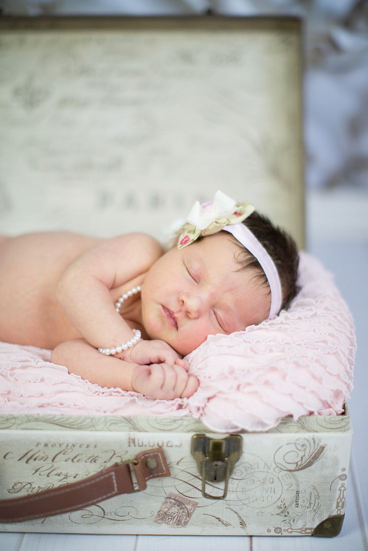 meaningful heirloom keepsake gifts for a new baby girl precious