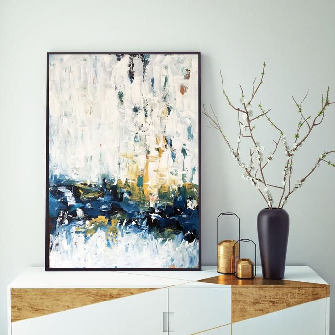 Omar obaid abstract 15 modern abstract art prints limited edition affordable art by artist