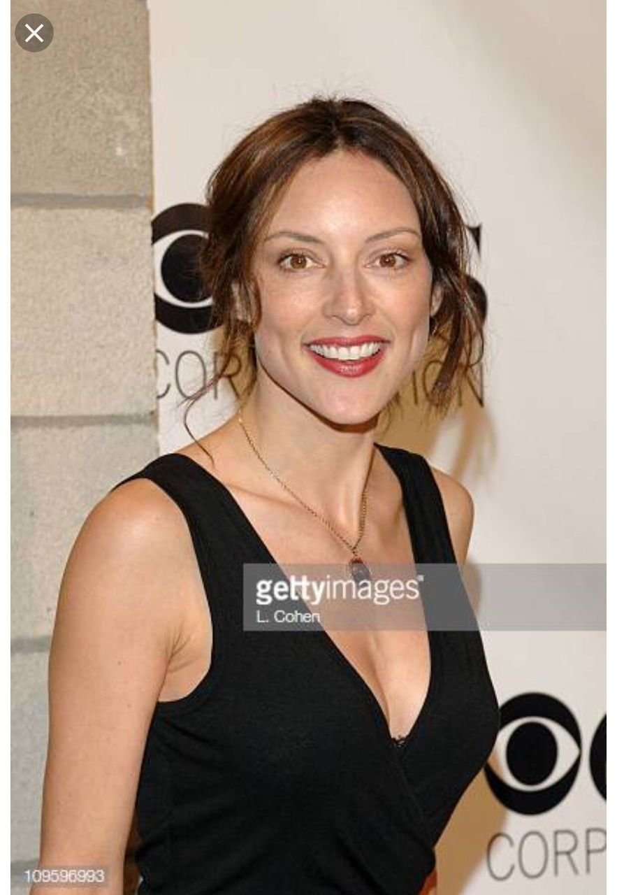 Image About Lola Glaudini In Tv Shows By Madalyn Lola Crimal Minds Tv Shows