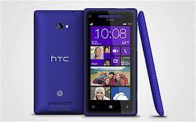 Windows phone 8x