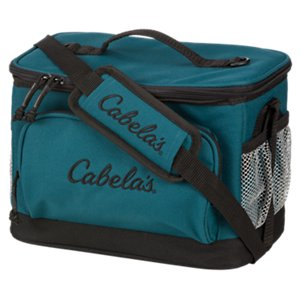 Cabela S 12 Can Soft Sided Cooler Soft Sided Coolers Cool Backpacks