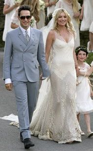 Gatsby Look of 1920s Is a Favorite of Current Brides - NYTimes.com