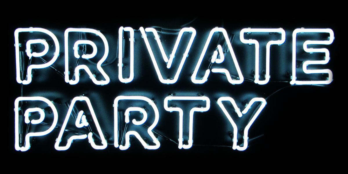neon light up signs cheap private party neon lights light up sign wall art words typography outlined font
