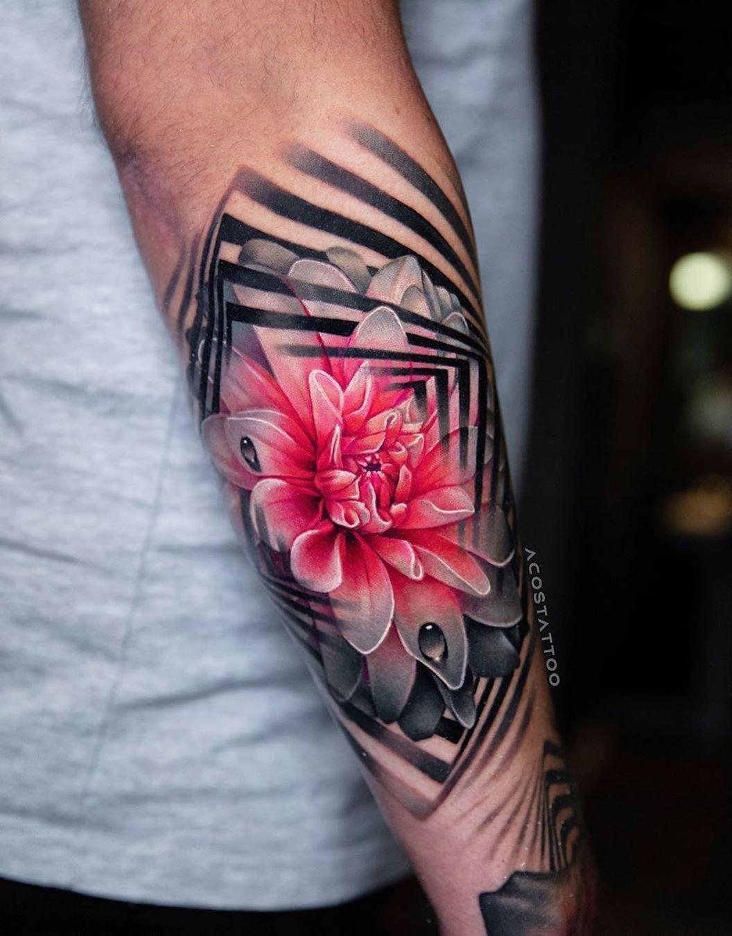 Tattoo Ideas (@tattooideas123)