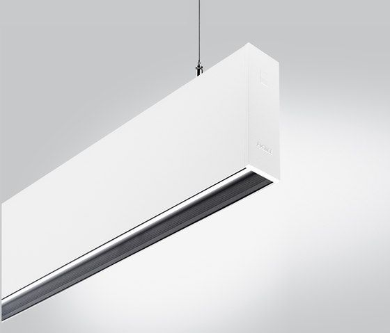 Rigo 30 suspended gc general lighting from arcluce architonic