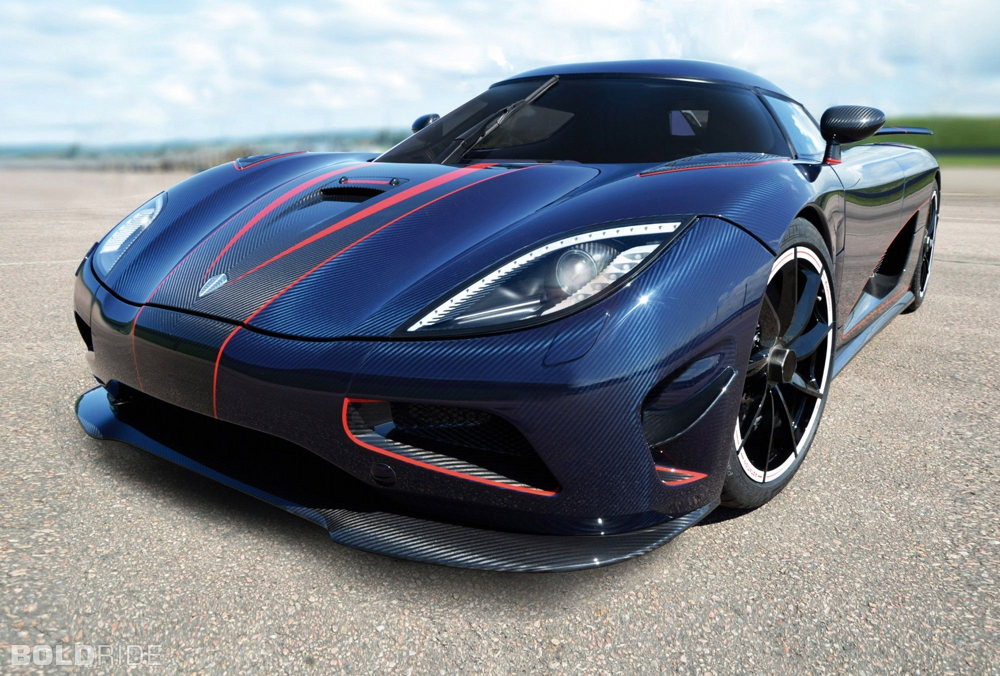 Motor1 Com Car News Reviews And Analysis Koenigsegg Super Cars Fast Cars