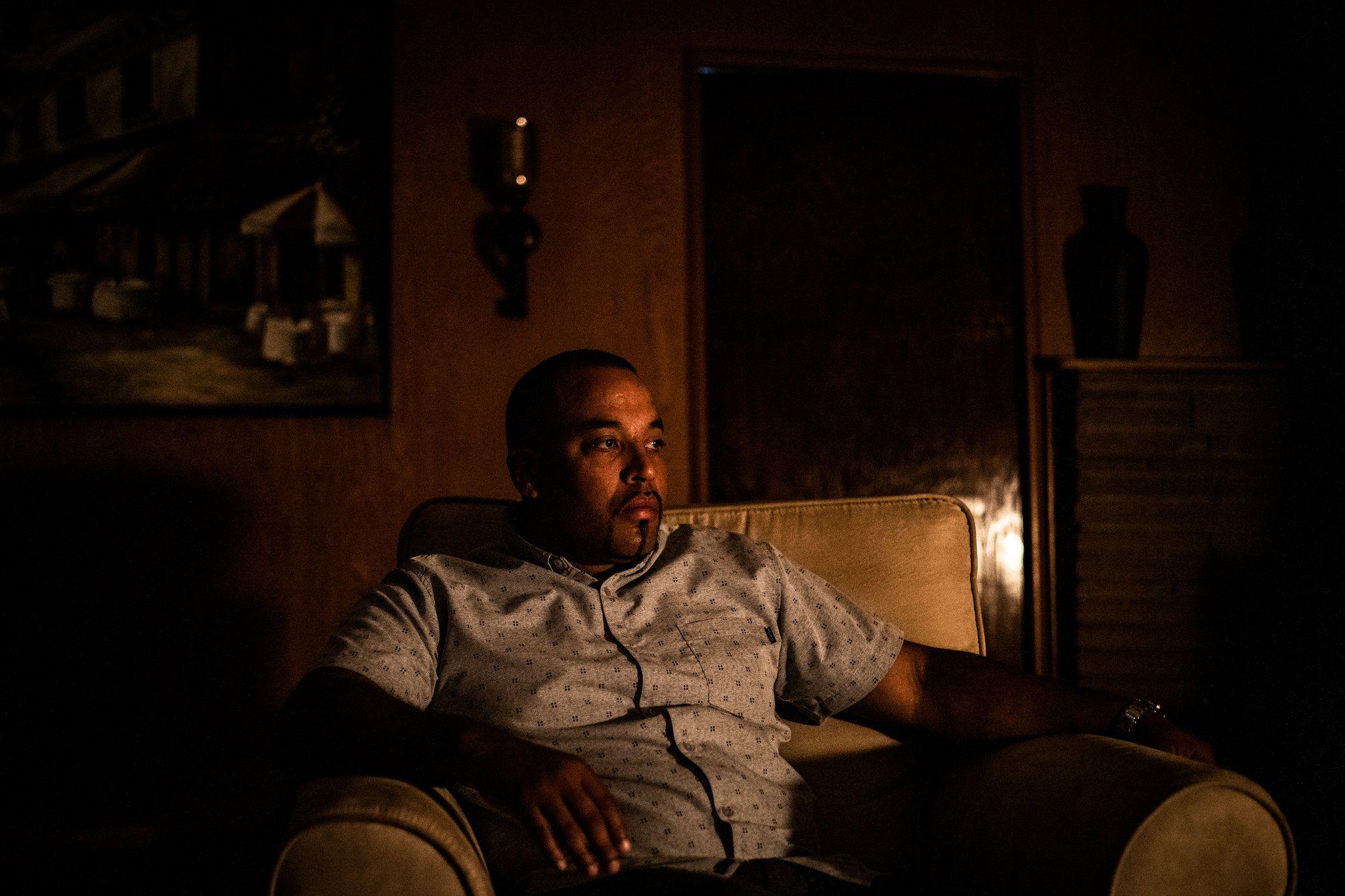 California Law Says He Isn T A Murderer Prosecutors Disagreed